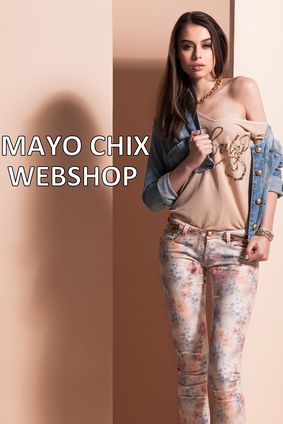 http://www.avantgardfashion.hu/avantgardfashion01011069_mayo_chix.html